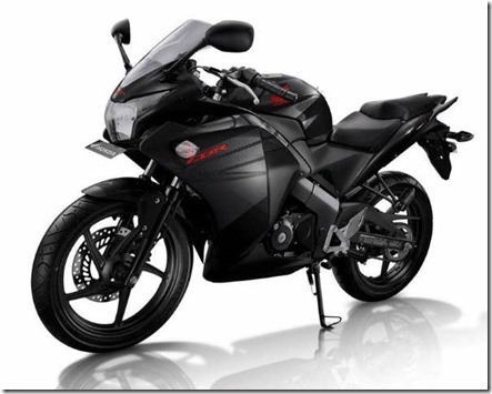 all-new-honda-cbr150r-asteroid-black-metallic-small_thumb