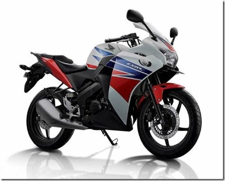 all-new-honda-cbr150r-honda-three-colors-small_thumb