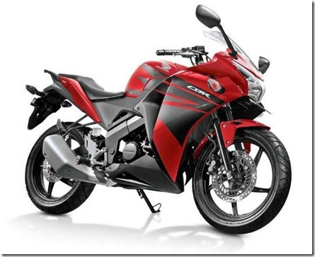 all-new-honda-cbr150r-millennium-red-small_thumb
