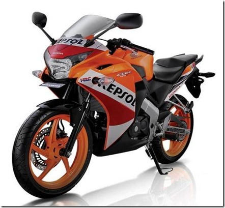 all-new-honda-cbr150r-repsol-small_thumb