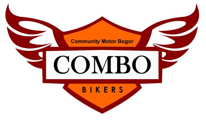 COMBO Bikers logo